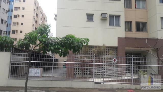 Apartamento para venda em vitória, jardim camburi, 2 dormitórios, 1 banheiro, 1 vaga - Foto 18
