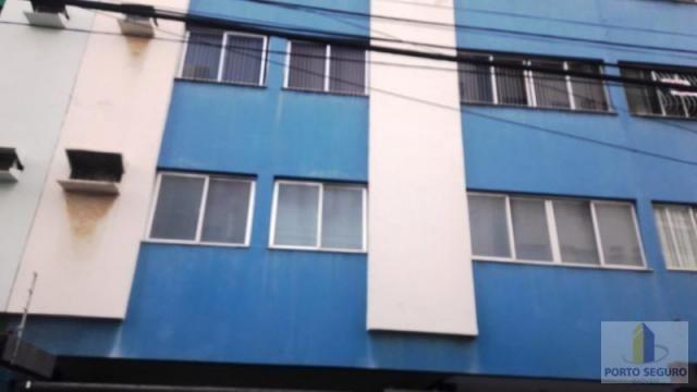 Apartamento para venda em vitória, jardim camburi, 3 dormitórios, 2 banheiros, 1 vaga - Foto 16