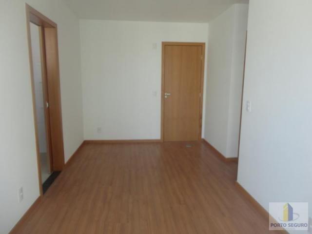 Apartamento para venda em vitória, jardim camburi, 3 dormitórios, 1 suíte, 2 banheiros, 2  - Foto 6