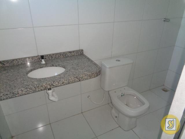 Escritório para alugar com 0 dormitórios em Piraja, Juazeiro do norte cod:48684 - Foto 6