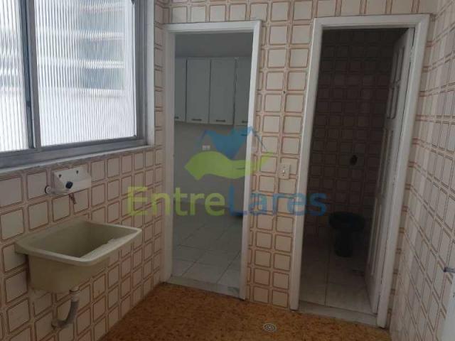Apartamento à venda com 2 dormitórios em Jardim guanabara, Rio de janeiro cod:ILAP20363 - Foto 18