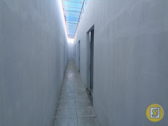 Escritório para alugar com 0 dormitórios em Piraja, Juazeiro do norte cod:48684 - Foto 2