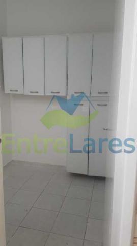Apartamento à venda com 2 dormitórios em Jardim guanabara, Rio de janeiro cod:ILAP20363 - Foto 10