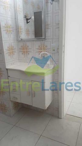 Apartamento à venda com 2 dormitórios em Jardim guanabara, Rio de janeiro cod:ILAP20363 - Foto 15