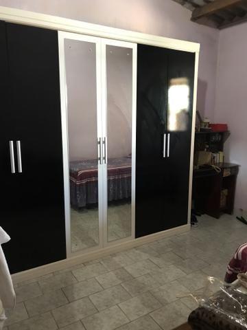 Oportunidade: Casa de 3 quartos no Setor de Mansões de Sobradinho - Foto 7