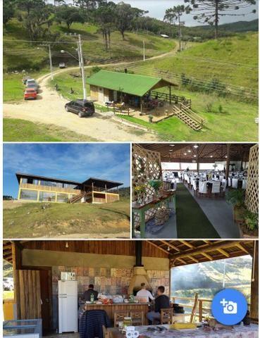 Terreno / Lote - Rancho Queimado - Foto 3