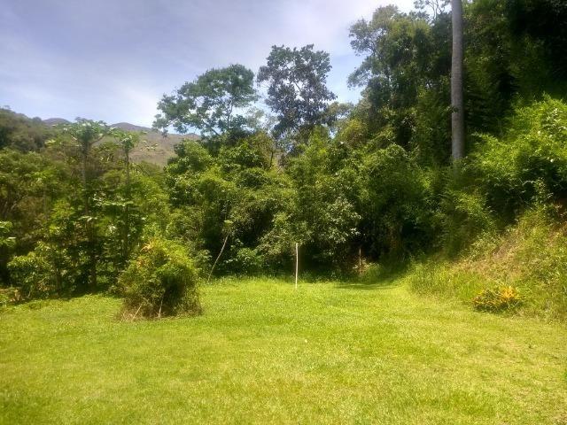 Vale das Videiras - Vende-se terreno 2.400 m2 (direto com propretário)