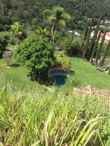 Terreno na granja brasil! - Foto 8