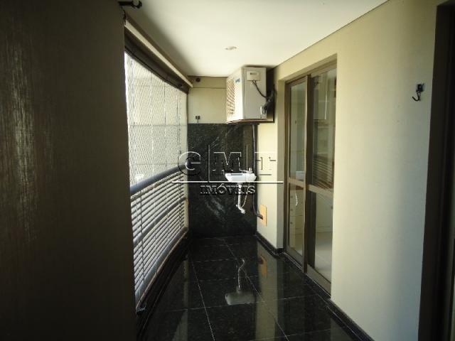 Apartamento - jd irajá - ribeirão preto - Foto 5