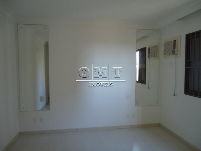 Apartamento - jd irajá - ribeirão preto - Foto 9