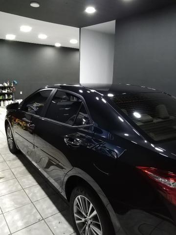 Corolla Altis 2017 - Foto 3