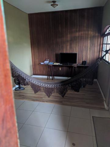 Casa para Temporada em Campo Grande, RJ - Foto 7