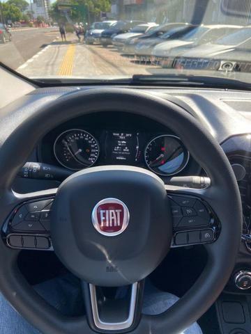 Fiat Toro 2019 - Foto 6