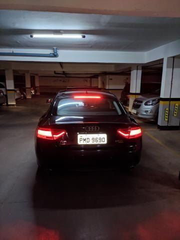Audi A5 2.0 Tfsi Sportback Ambiente - Foto 4