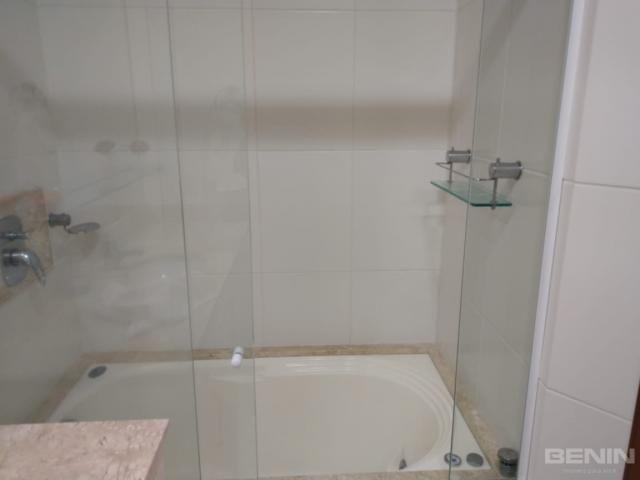 Apartamento à venda com 2 dormitórios em Centro, Gramado cod:14858 - Foto 14