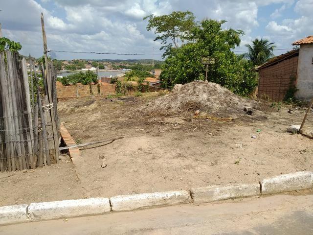 Vendo terreno em Lima Campos -MA - Foto 5