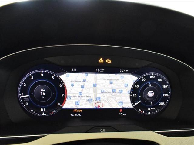 Volkswagen Passat 2.0 16v Tsi Bluemotion Highline - Foto 15