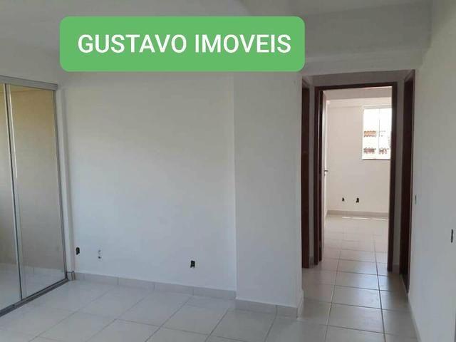 Apartamento Pronto Pra Morar - Foto 3