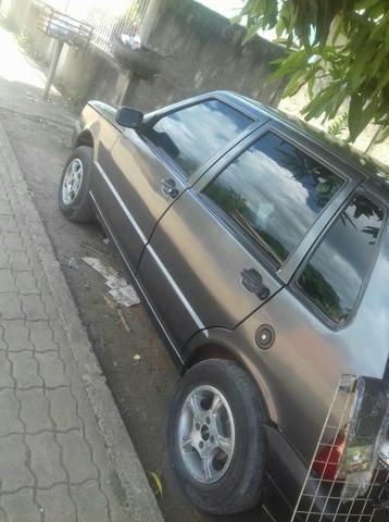 Fiat uno 1.0 - Foto 3