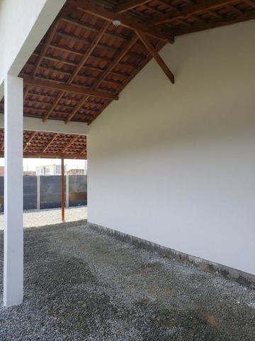 Casa Sozinha no Terreno, não precisa de Banco, Raridade. - Foto 6