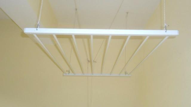 Redes De Proteção R$ 28,00 m2 - Foto 4