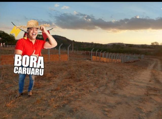 Terreno Lote Chácara CARUARU - Foto 19
