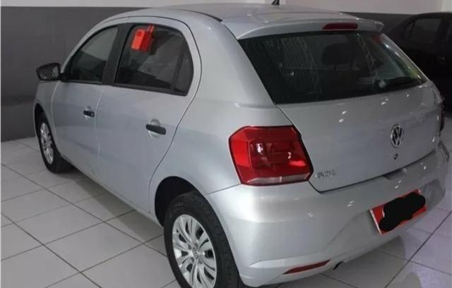 Volkswagen Gol 1.6 total Flex - Foto 4