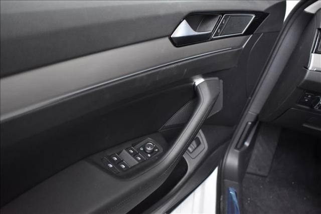 Volkswagen Passat 2.0 16v Tsi Bluemotion Highline - Foto 8