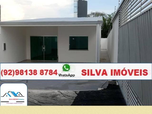 2qrt Pronta Pra Morar No Parque 10 Px Academia Live Casa Nova mwsty lxpav - Foto 3