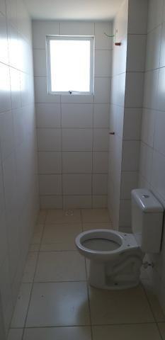 Vende-se apto com 01 suite + 01 dorm., com elevador-Costa e Silva-Joinville - Foto 10