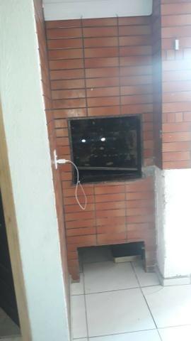 Casa em Itapoá - Foto 7