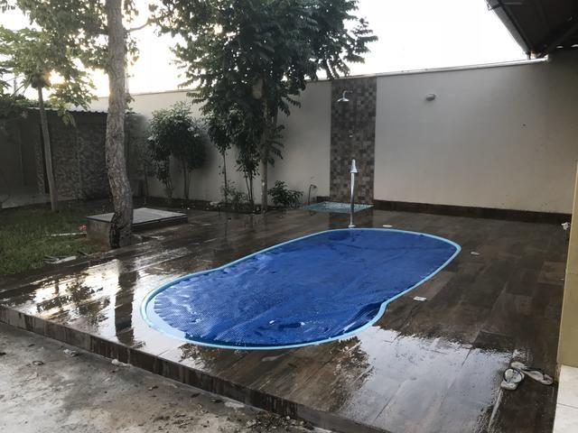 Casa Aluguel Temporada e Pescaria Aruanã GO Rio Araguaia