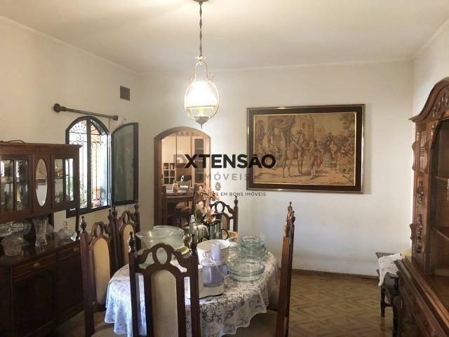 Cód: 30298 Aluga-se esta ótima casa no Vl Mendonça - Foto 5