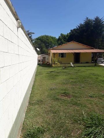 Casa em Campolide - Foto 10
