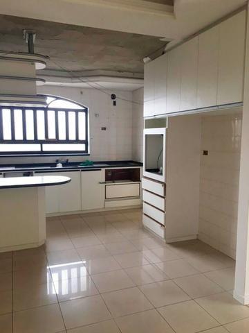 Casa no bairro Boa Vista, Joinville SC - Foto 8