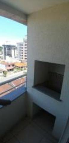 Vende-se apto com 01 suite + 01 dorm., com elevador-Costa e Silva-Joinville - Foto 9