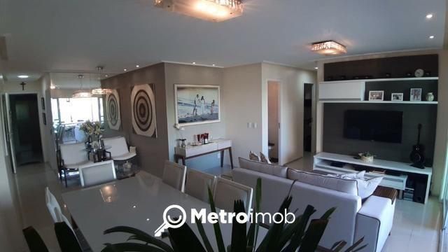 Apartamento com 3 quartos à venda, 127 m² Jardim Renascença