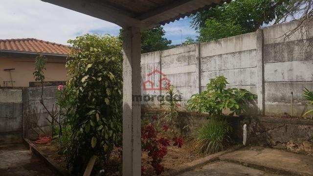 Casa para aluguel, 2 quartos, nogueira machado - itauna/mg - Foto 10