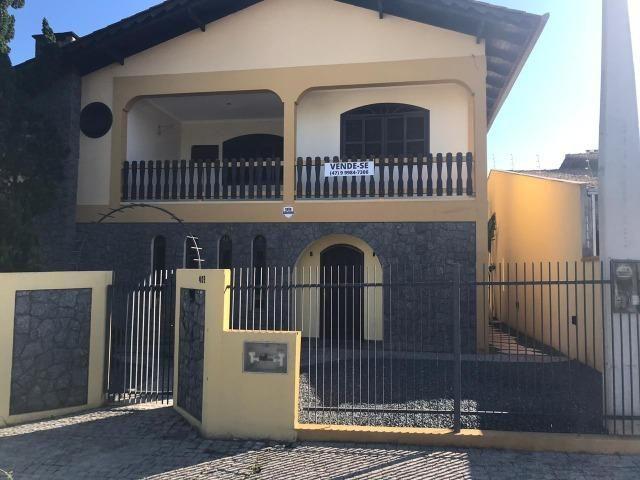 Casa no bairro Boa Vista, Joinville SC - Foto 2