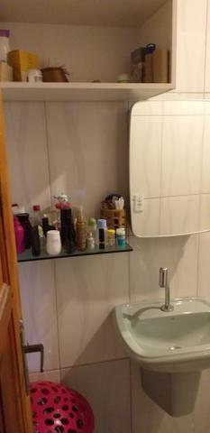 Vende-se casa no conjunto Amazonino Mendes 2 - Foto 2
