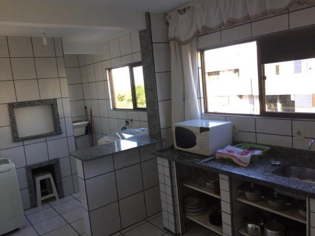Apartamento temporada bombinhas - Foto 4