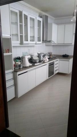 Casa 5/4 com suite no candeias - Foto 9