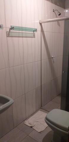 Vende-se casa no conjunto Amazonino Mendes 2 - Foto 8
