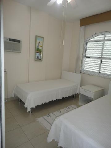 Mega Oportunidade Apto Enorme 03 Dorms + Dependência empregada! - Foto 11
