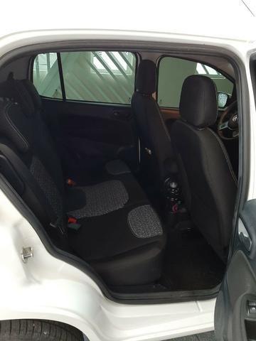 Vende-se Fiat Uno - 2020 - Foto 3