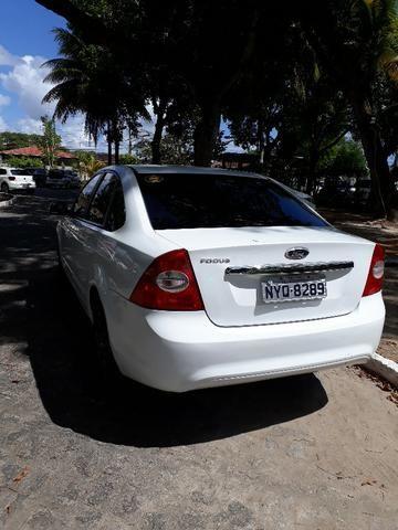 Focus sedan 2011 - Foto 8