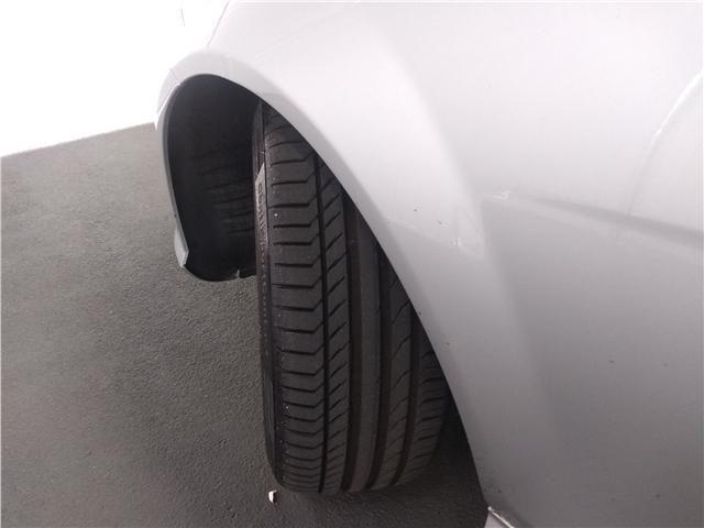 Mercedes-benz C 180 1.6 cgi sport 16v turbo gasolina 4p automático - Foto 7
