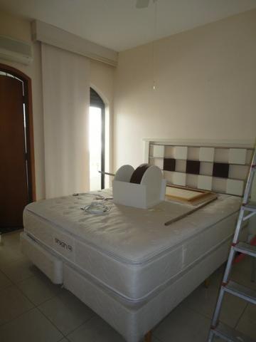 Mega Oportunidade Apto Enorme 03 Dorms + Dependência empregada! - Foto 7