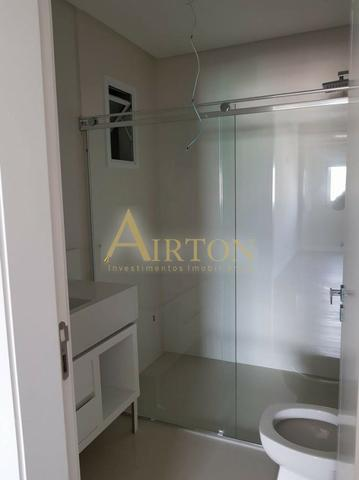 Apartamento, V3148, 3 suites sendo 1 master, Lazer completo, otimo valor em Meia Praia - Foto 20
