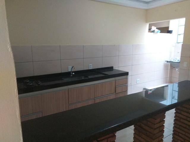 Apartamento centro Itabuna -BA - Foto 2
